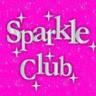 thesparkleclub