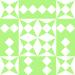 reycoby1's avatar