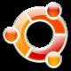 Crono Webmaster