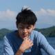 yasuo_424_