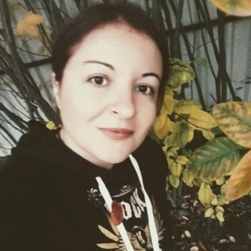Popescu Alina