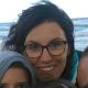 Alessia Servili