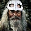 Avatar for Brian (Rev) Norris