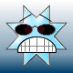 Рисунок профиля (52288)