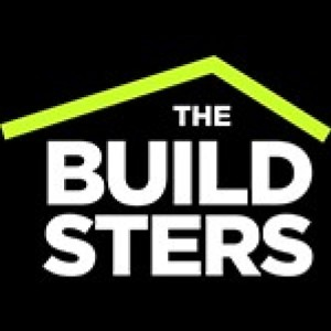 The Buildsters Team