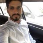 Profile picture of Randip Dhiman