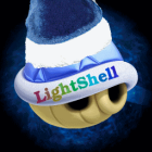 LightShell