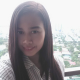 Kimberly Pacete