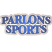 Parlons Sports