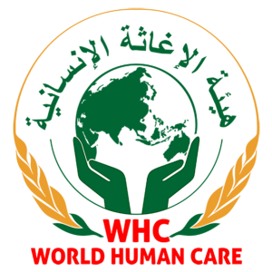 World Human Care