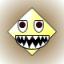 View code_ghostkamo_'s Profile