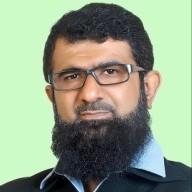 Fahim Lashkaria