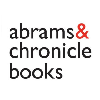 abramsandchronicle