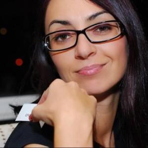 Laura Balc