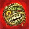 Madball's avatar