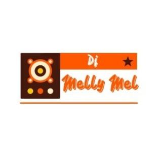 Dj Melly Mel