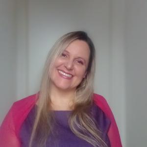 Claudia Cloe Dall'Anese
