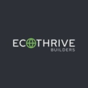 Avatar of ecothrivebuilders