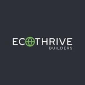 Avatar of ecothrivebuilders
