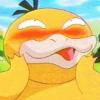 theslipperyotter's avatar
