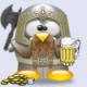 Baptiste Wicht user avatar