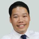 Nguyen Thuong