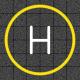 View hds536jhmk's Profile