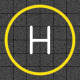 hds536jhmk's avatar