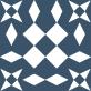 gravatar for sabeloprosov