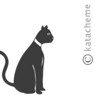 Kat Acebuche
