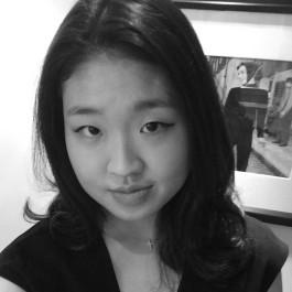 avatar for Ye-Rin Jung