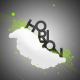 xboxhacks's avatar