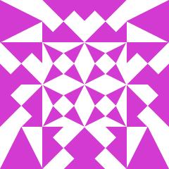 Alexis Kalogerakis avatar image