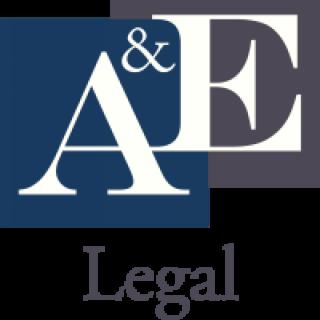 A&E Legal
