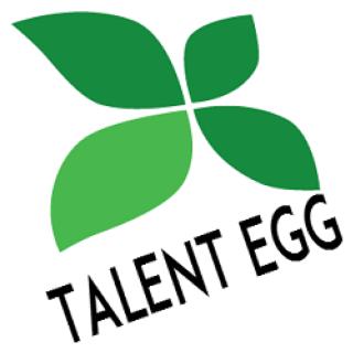Talent Egg