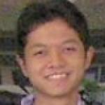 Denny Hermawan