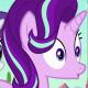NamelessNP53267's avatar