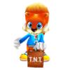 HelloKitty avatar