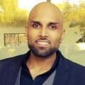SamShah33's picture