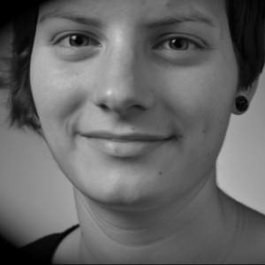 Profile picture for Lien De Koninck