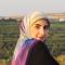 Nour Husseini