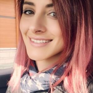 Francesca Favaretto