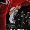 dj_mk-one