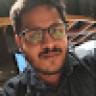 Ayush Das