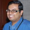 Anil Mahadev's picture