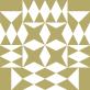 gravatar for qyyuan