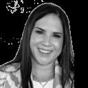 Luz María González de Bedout