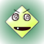 View upvirus's Profile