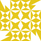 gravatar for Alan Derr