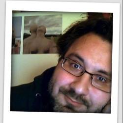 Davide Perollo